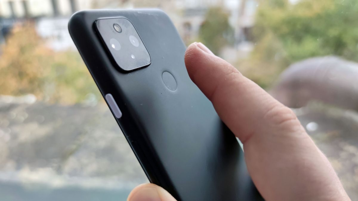 Google Pixel 6 2021 Price, Specifications, and Release Date