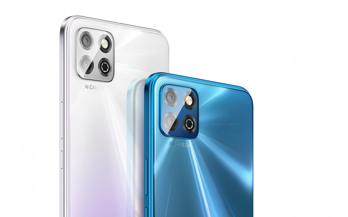 Honor Play 20 Price in Pakistan and Release Date