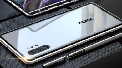 Photo of Nokia Flash Pro Price, Specifications, and Release Date