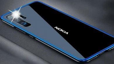 Photo of Nokia Mate Pro Xtreme 2021 Price, Specs, and Release Date
