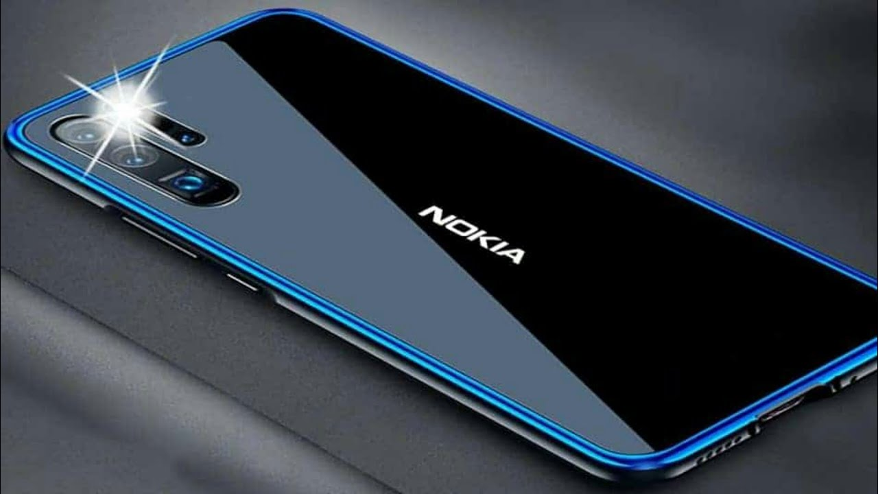 Nokia Mate Pro Xtreme 2021 Price. Specs, and Release Date