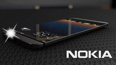 Photo of Nokia McLaren Xtreme 2021 With 108MP cameras, 7900mAh Battery Price