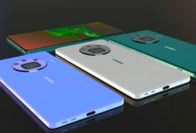 Photo of Nokia N96 5G Price, Specifications, and Release Date