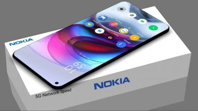 Photo of Nokia Vitech Max 2021 with 12GB RAM Price and Release Date