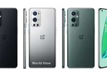 Photo of OnePlus 9T Pro 5G 2021 Price, Specs, and Release Date