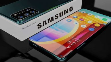 Photo of Samsung Galaxy A22 5G Price in Pakistan and Release Date