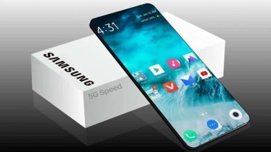 Photo of Samsung Galaxy M52 Max 2021 with 108MP Cameras Price