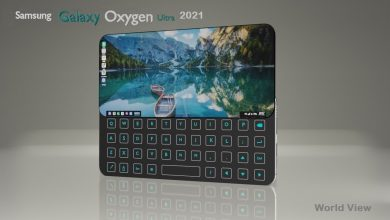 Photo of Samsung Galaxy Oxygen Ultra 2021 Price and Release Date