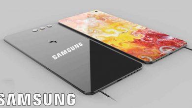 Photo of Realme X7 Max 5G vs Samsung Galaxy A91 Price and Release Date