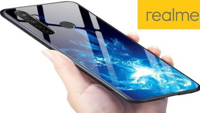 Photo of Realme X7 Max 5G with 12GB RAM, Price in Pakistan