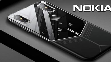 Photo of Nokia XR20 2021 with 64MP cameras, Price and Release Date