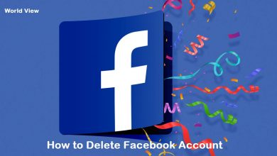 Photo of How to Delete Facebook Account Permanently?
