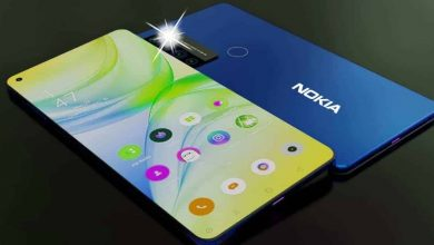 Photo of Nokia Play 2 Max Pro 2022 with 12GB RAM, 8700mAh battery