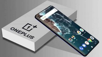 Photo of OnePlus Nord CE 5G with 48MP cameras Price in Pakistan