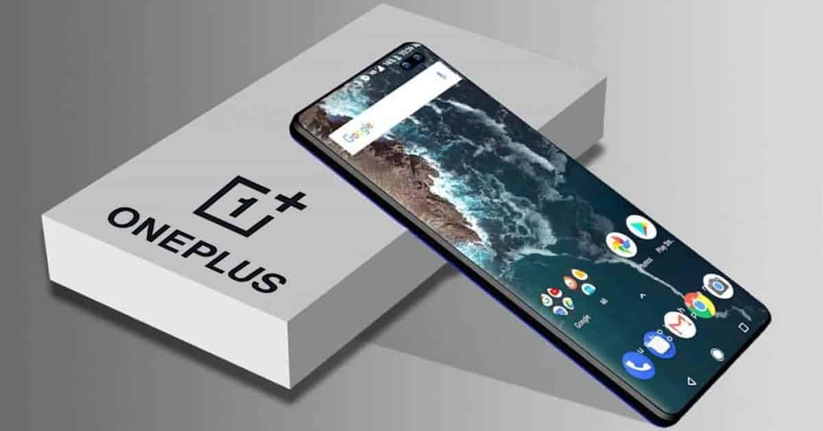 OnePlus Nord CE 5G specs: Snapdragon 750G chipset, 48MP cameras!
