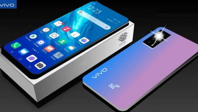 Photo of Vivo Y53s 5G 2021: 5000mAh Battery, 64MP Cameras, Release Date.