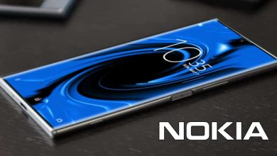 Photo of Nokia X90 Ultra 2021 64MP cameras, 8000mAh battery, Release Date
