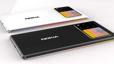 Photo of Nokia C2 Pro Specifications: 12GB RAM, 8500mAh Battery, Launch Date!