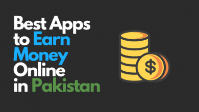 Photo of How to Become Rich/Earn Money on the Internet in Pakistan?