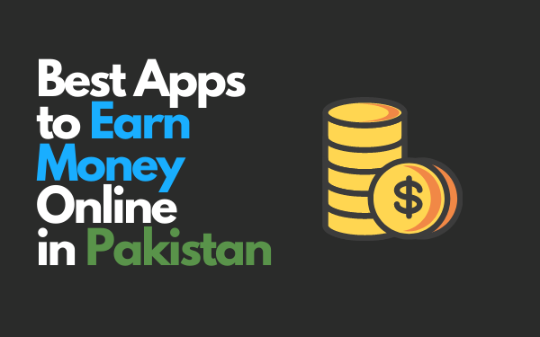How to Become Rich/Earn Money on the Internet in Pakistan?