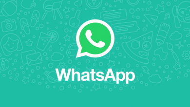 Photo of How to send money through WhatsApp Pay service