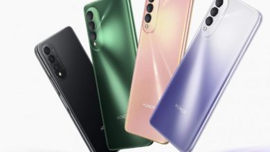 Photo of Honor X20 SE 2021 with 64MP Camera Price