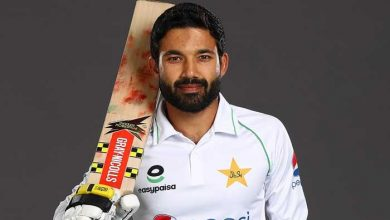 Photo of Mohammad Rizwan Biography, Age, and Cricket Records
