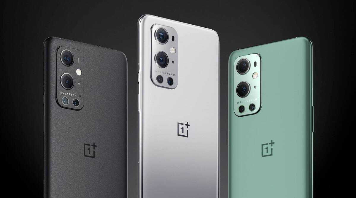 OnePlus Nord 2 Price, Specifications, and Release Date