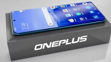 Photo of OnePlus Nord 2 Specifications: 50MP Cameras, 12GB RAM, Price in Pakistan!