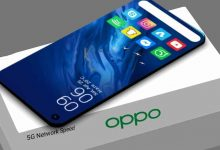 Photo of Oppo A16 Specifications: Helio G35 chipset, 5000mAh battery, Price in Pakistan!
