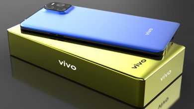 Photo of Vivo V22 Pro Max 2021 Price and Release Date