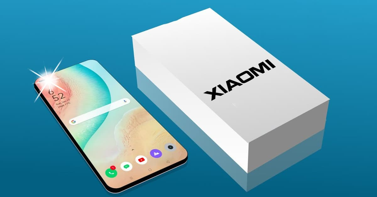Best Chinese phones July 2021: 108MP Cameras, 5160mAh battery!