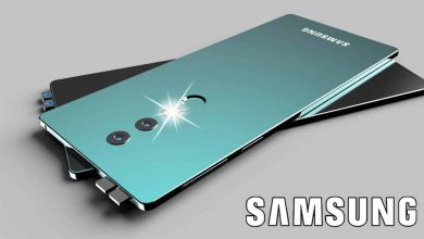 Photo of Samsung Galaxy F22 2021: with 48MP cameras, 6000mAh battery!