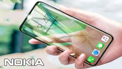 Photo of Nokia C30 Specifications: Dual Cameras, 6000mAh Battery, Official Price in Pakistan!