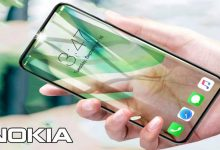Photo of Nokia C30 Specifications: Dual Cameras, 6000mAh Battery, Official Price in Pakistan! – Price in Pakistan Pony Malaysia