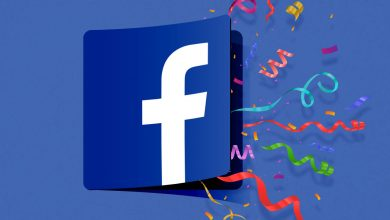 Photo of Follow this Method to Download Videos from Facebook, no App Required