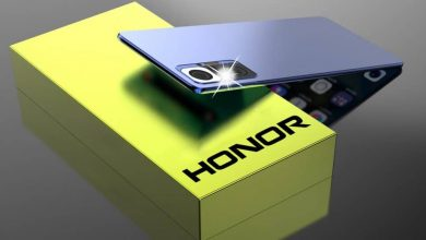Photo of Honor X20 5G Specifications: 10GB RAM, Triple 64MP Cameras!