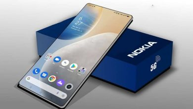 Photo of Nokia Vitech Ultra 2021 Price, Specifications, and Release Date