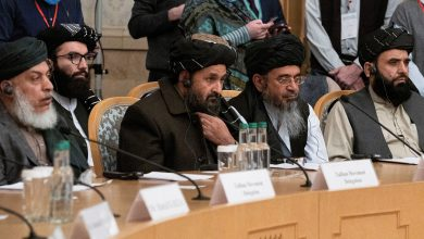 Photo of Afghanistan Taliban Expected new Govt Members