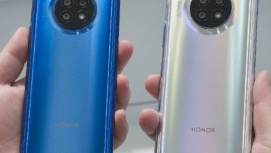 Photo of Honor X20 upcoming smartphone Price, Specifications, and Releaase Date