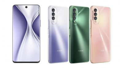 Photo of Honor X20 SE 2021 Price, Specifications, and Release date