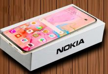 Photo of Nokia X99 Pro Max Specifications: 12GB RAM, 7200mAh Battery, Price in Pakistan!
