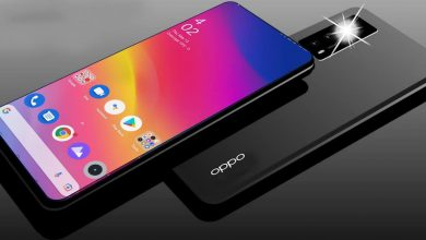 Photo of Oppo K9 Pro Specifications: 12GB RAM, 64MP Cameras, Launch Date!