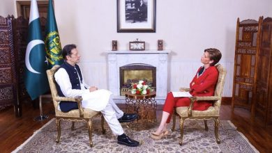 Photo of Women's rights in Afghanistan can't be imposed from outside: PM