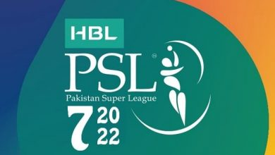 Photo of Pakistan Super League 2022 new Schedule are comes out!