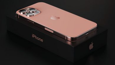 Photo of Apple iPhone 13 Pro and iPhone 13 Pro Max Specifications: 1TB Storage, Triple Cameras, Price in Pakistan!