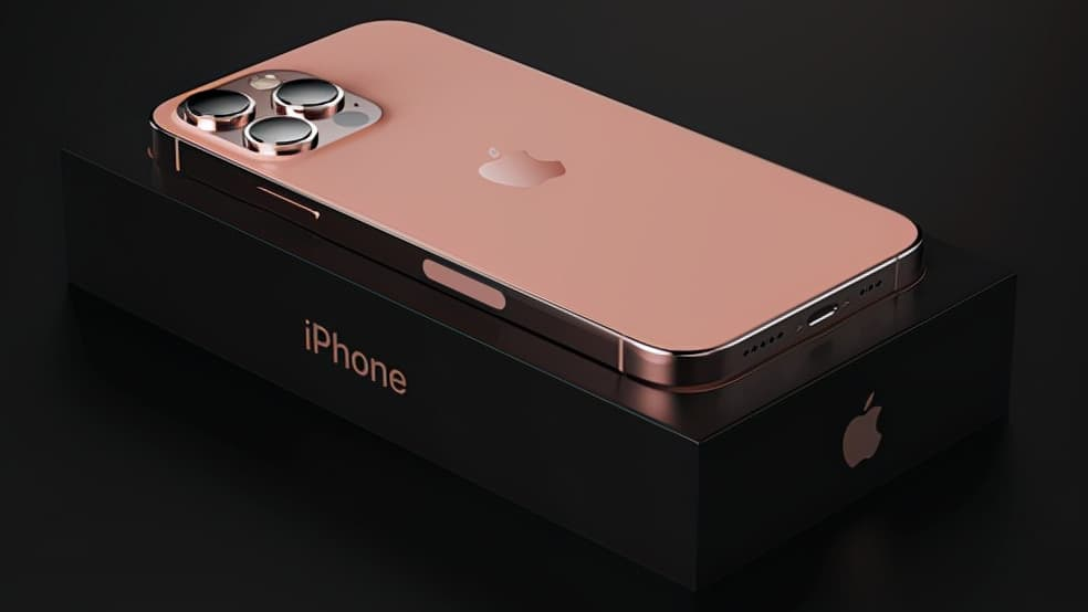 Apple iPhone 13 Pro and iPhone 13 Pro Max specs: 1TB Storage, Triple Cameras, Price!
