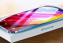 Photo of iPhone 13 series: Dual cameras, A15 Bionic chipset, Release Date!