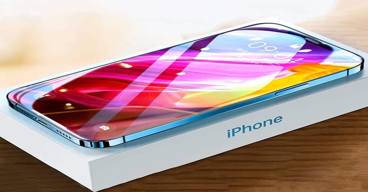 iPhone 13 series: Dual cameras, A15 Bionic chipset, Release Date!