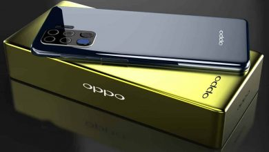 Photo of Oppo Reno7 Specifications: 12GB RAM, 50MP Cameras, Launch Date!